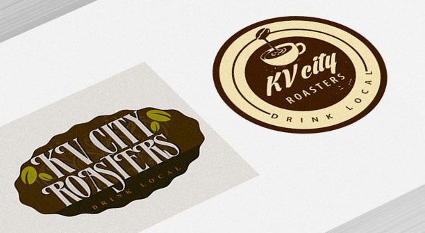 логотип для кофейной компании фото f_716541f053b49a71.jpg