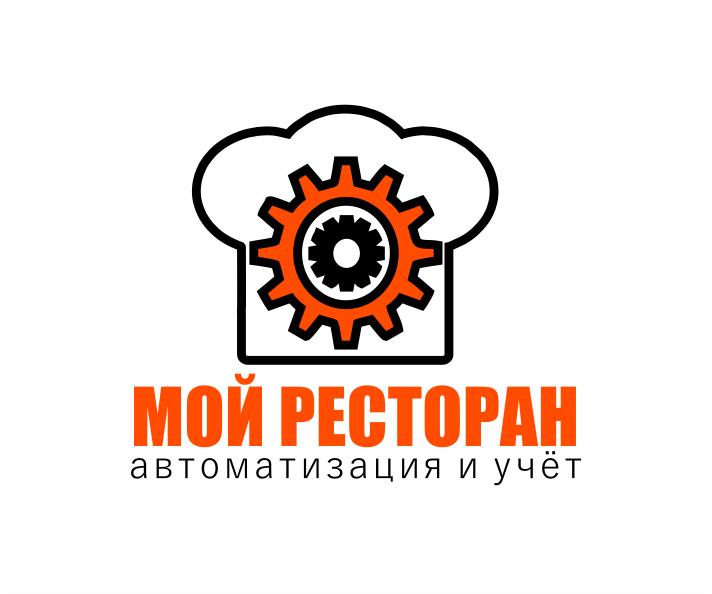 Разработать логотип и фавикон для IT- компании фото f_4235d5415da2b514.png