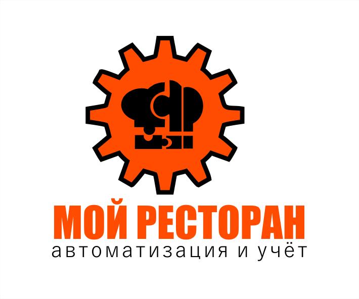 Разработать логотип и фавикон для IT- компании фото f_7395d5415e116e23.png