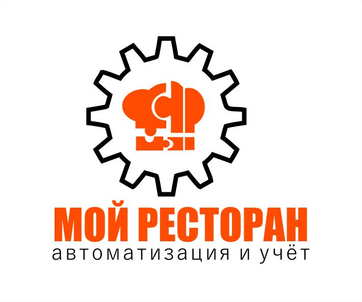 Разработать логотип и фавикон для IT- компании фото f_8165d5415ddf0e15.png
