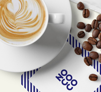 nococo-кофейня
