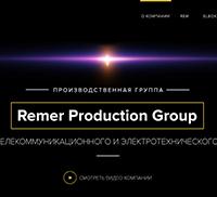 remer