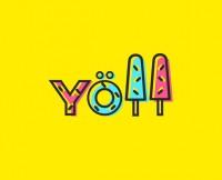 Yoll вафли