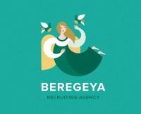 Берегея - Агенгство по подбору дом .персонала (Беларусь)