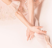 Балетная академия
