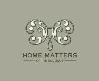 Home Matters - домашний текстиль