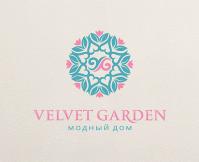 Velvet Garden- женские платья