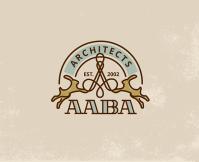 AABA-архитектурная фирма