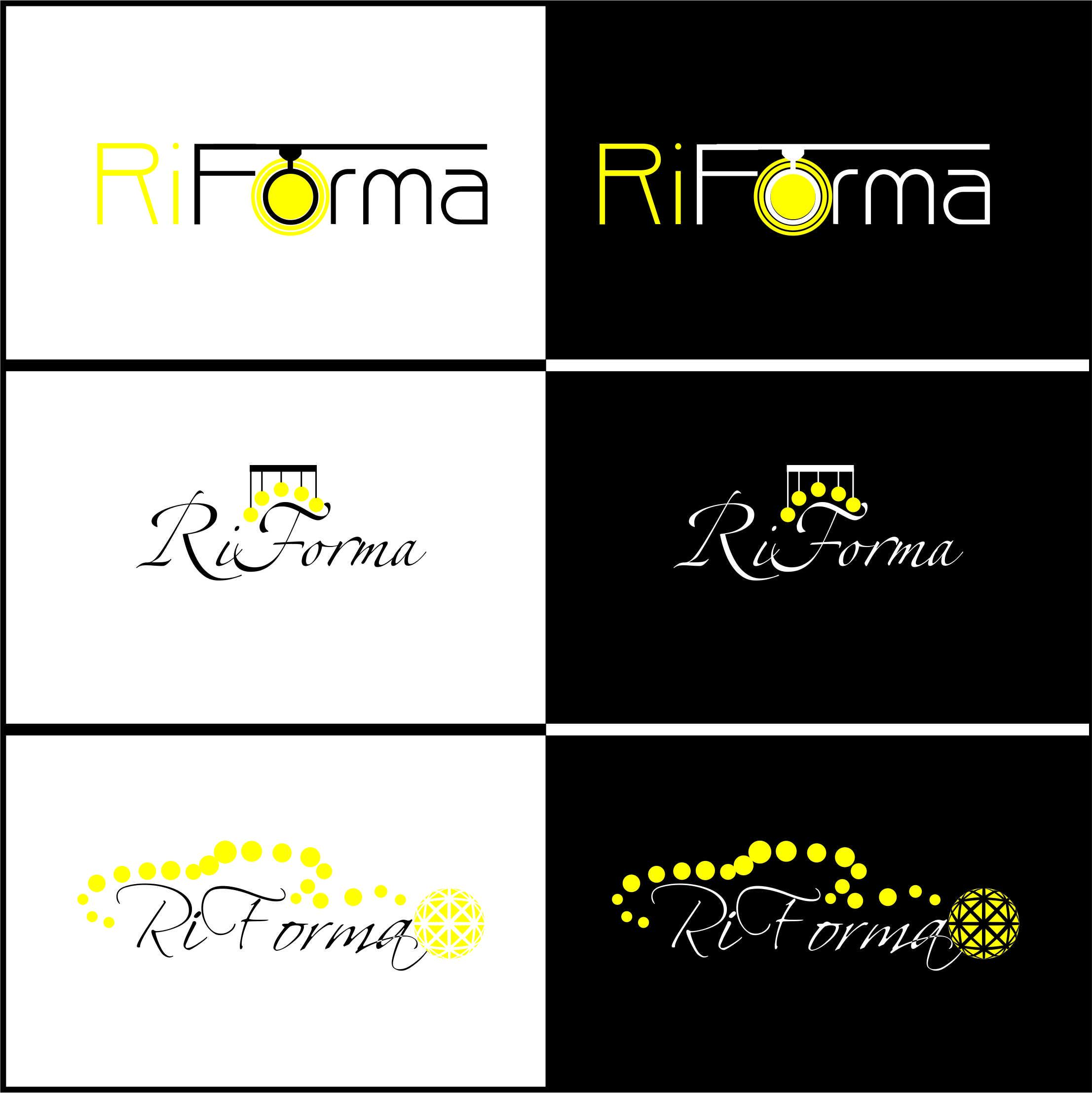 Разработка логотипа и элементов фирменного стиля фото f_17757976dfed1c66.jpg