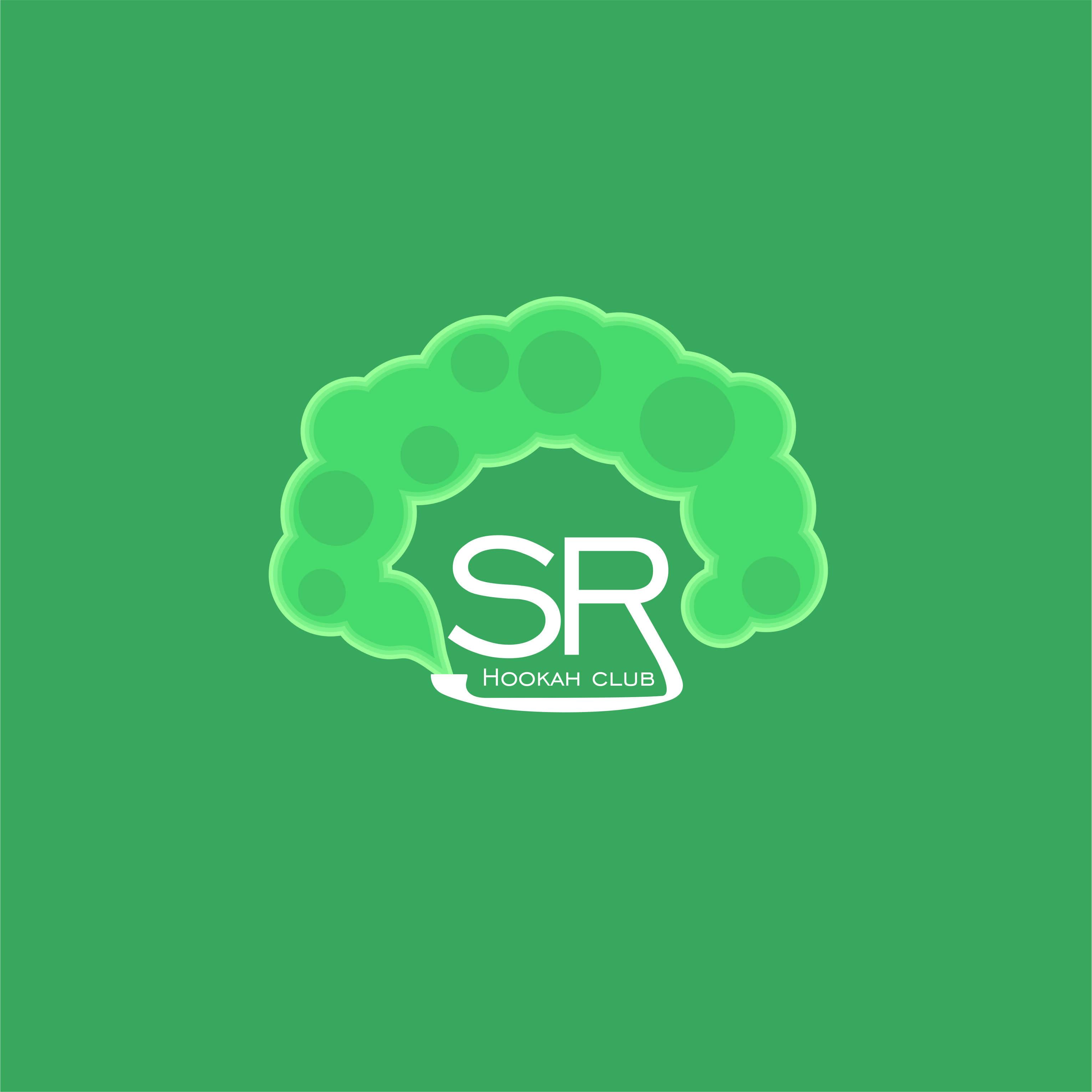 Разработать логотип кальянной с названием фото f_61957875228b12b0.jpg