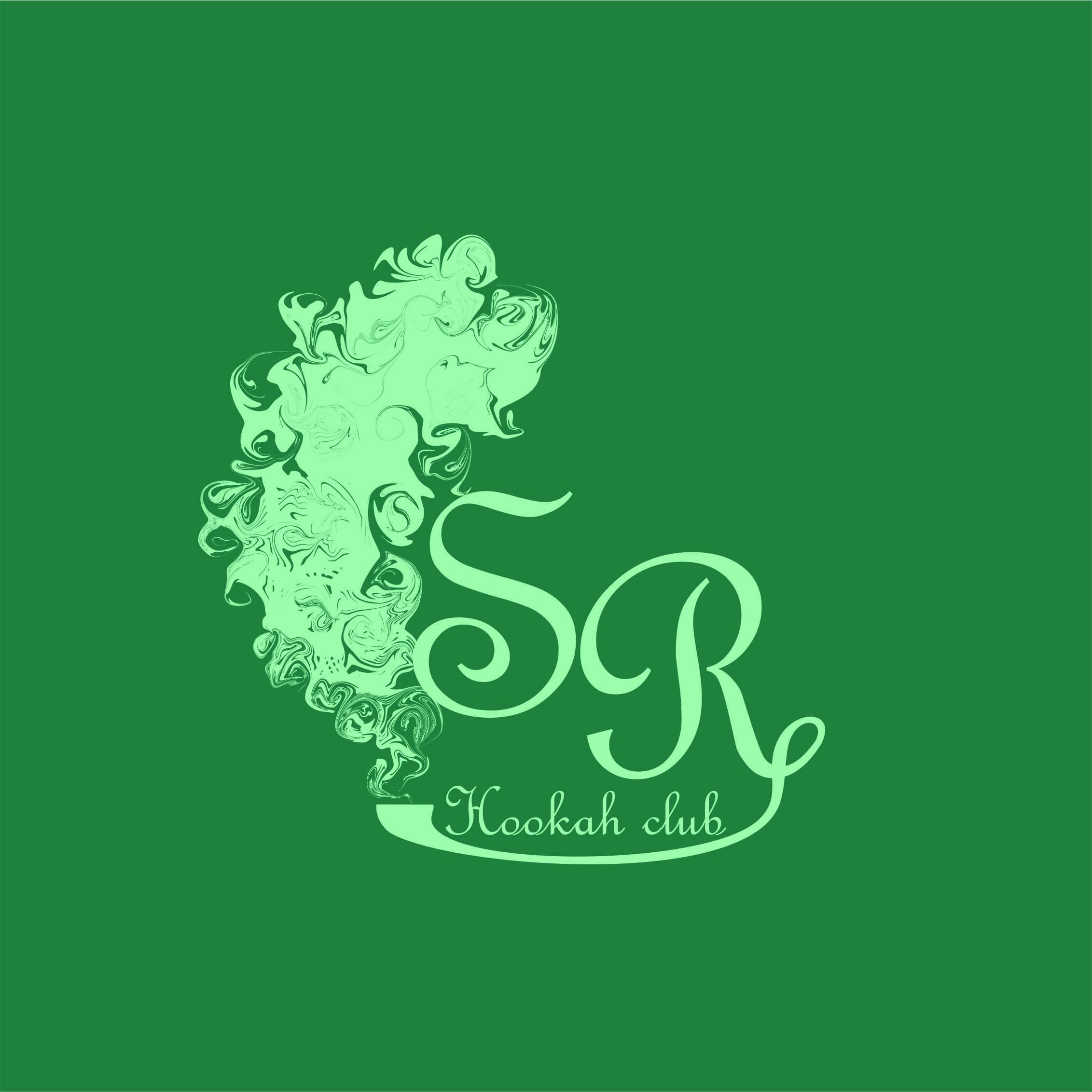 Разработать логотип кальянной с названием фото f_645578752082dcb3.jpg