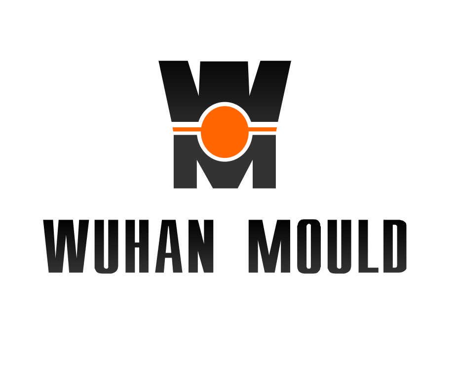 Создать логотип для фабрики пресс-форм фото f_002598d03d6d6e43.jpg