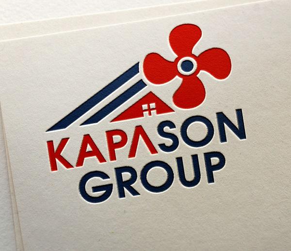 Придумать классный логотип фото f_011598cc735d9164.jpg