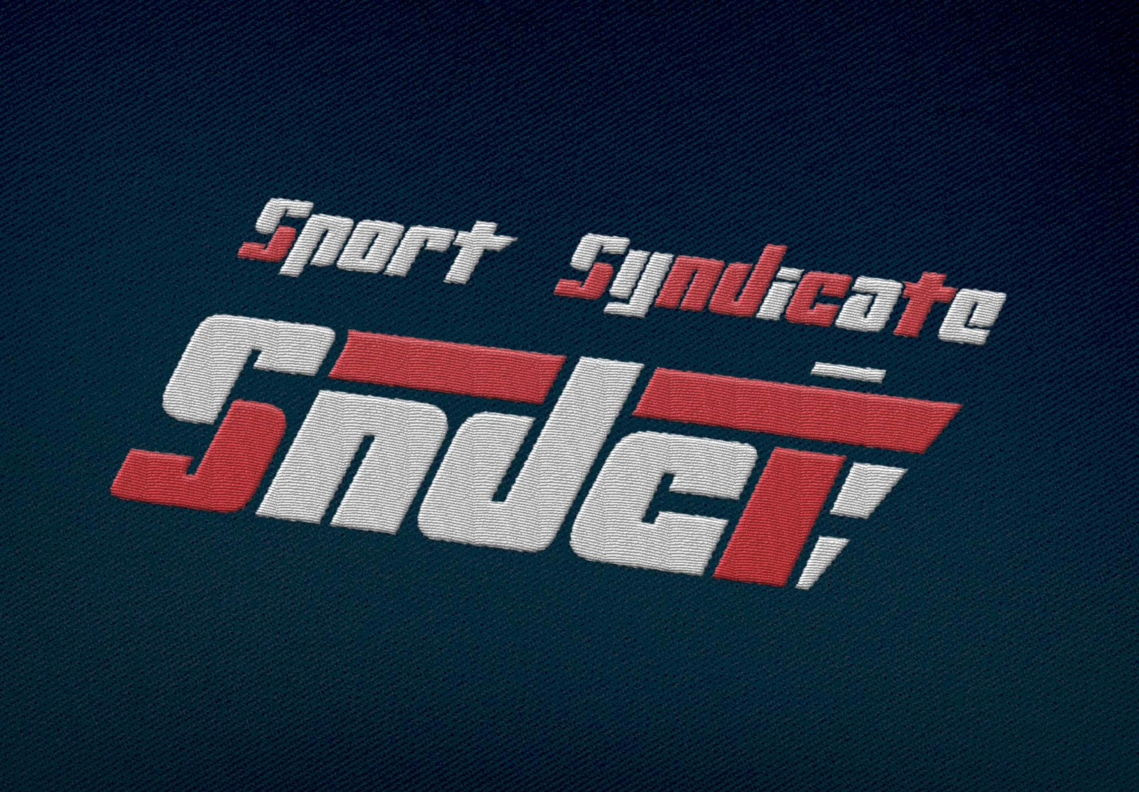 Создать логотип для сети магазинов спортивного питания фото f_0775966c95336cf7.jpg