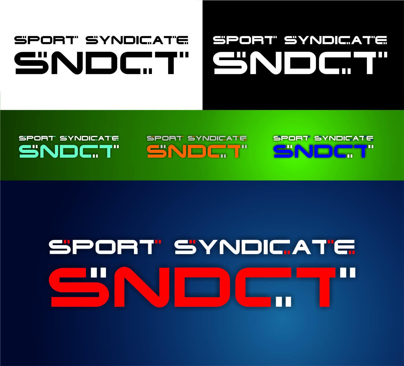 Создать логотип для сети магазинов спортивного питания фото f_1875966dc549f325.jpg
