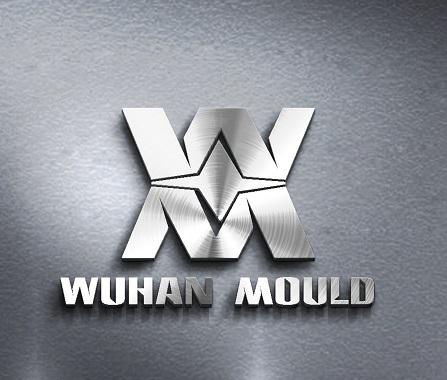 Создать логотип для фабрики пресс-форм фото f_214598d01b6ef3d6.jpg
