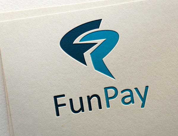 Логотип для FunPay.ru фото f_27359981c524eb60.jpg