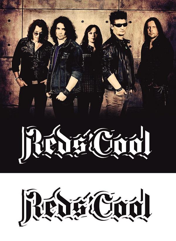 Логотип для музыкальной группы фото f_2765a4e36d0f0047.jpg