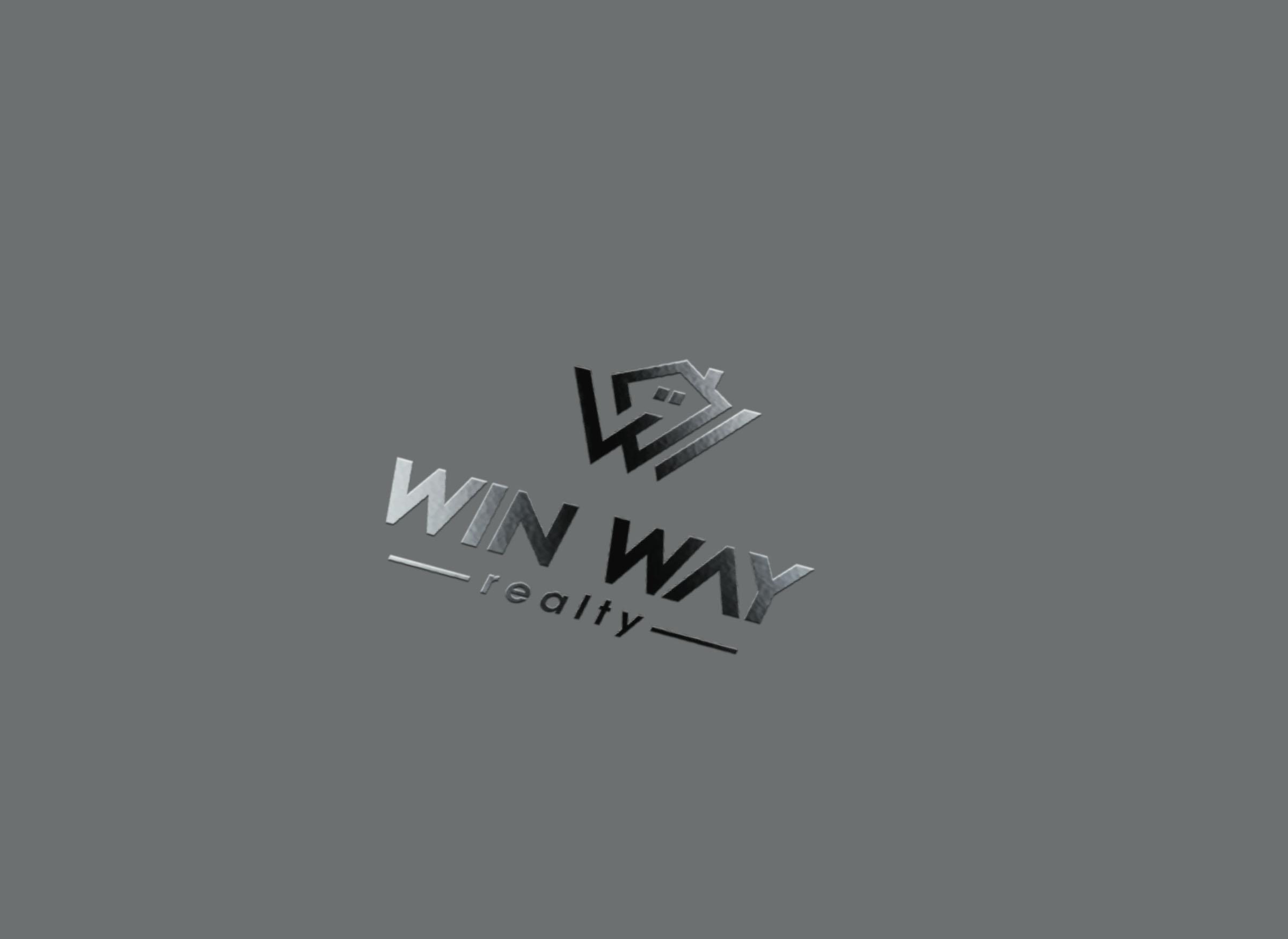 Логотип для агентства недвижимости фото f_3015aace2ef3ecaf.jpg