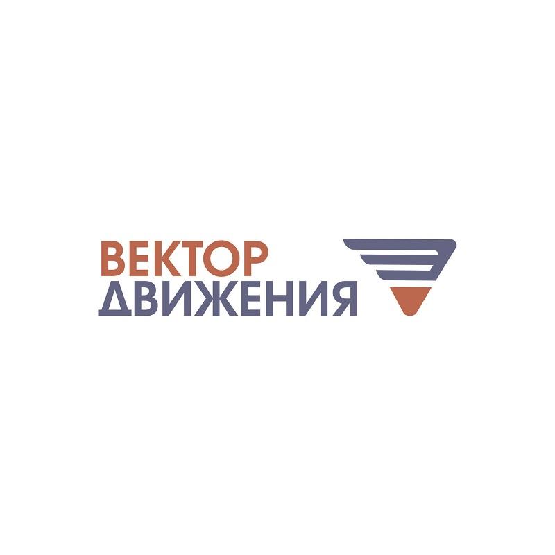 Разработка логотипа фото f_3165c2e8a5dcd1f4.jpg