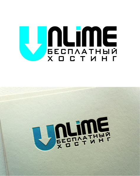 Разработка логотипа и фирменного стиля фото f_454594a5b839d131.jpg