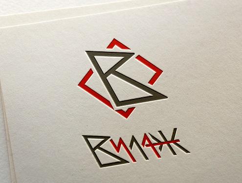 Логотип для компании по аренде спец.техники фото f_4735998365661c57.jpg