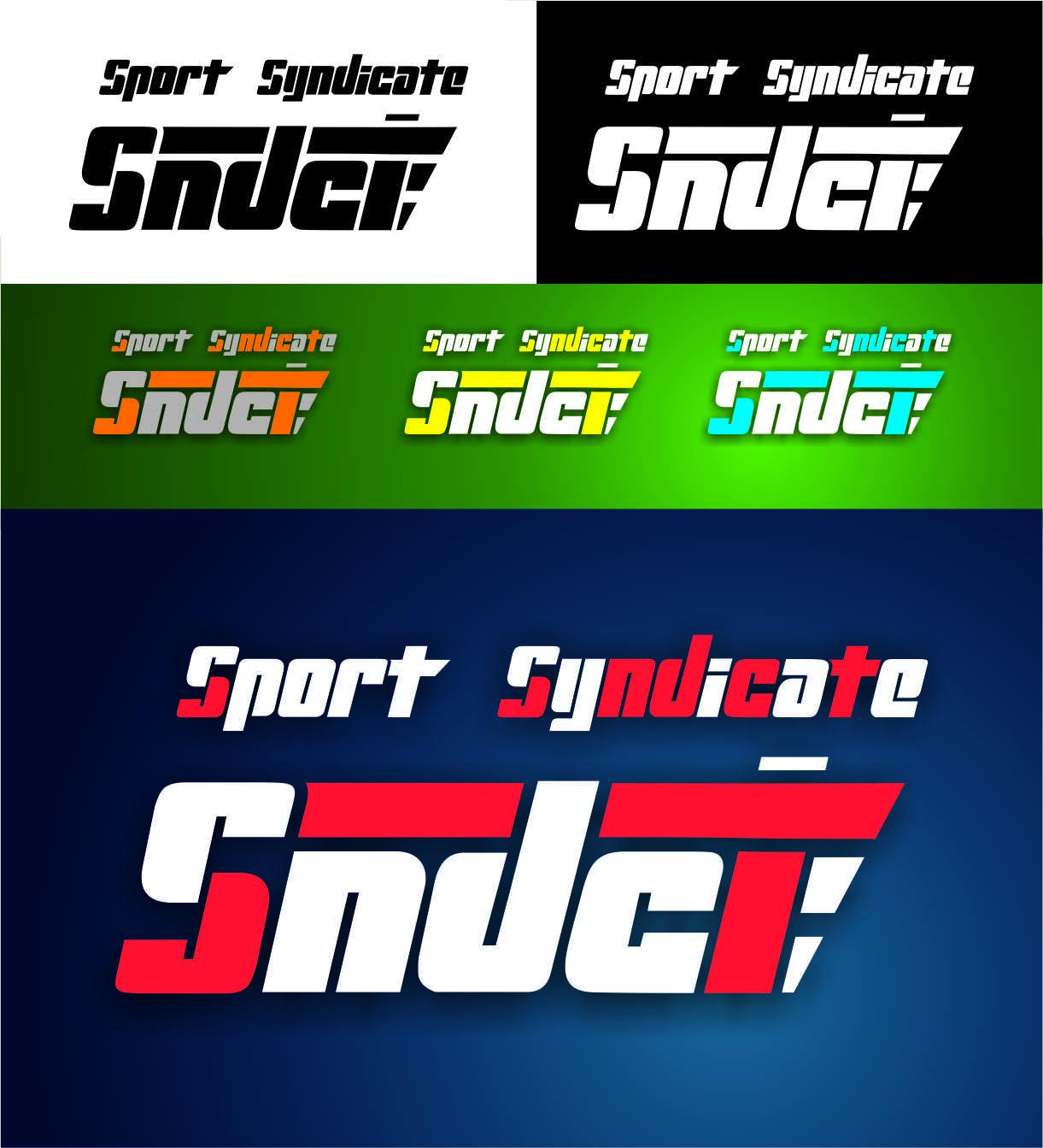 Создать логотип для сети магазинов спортивного питания фото f_5175966c9484f855.jpg