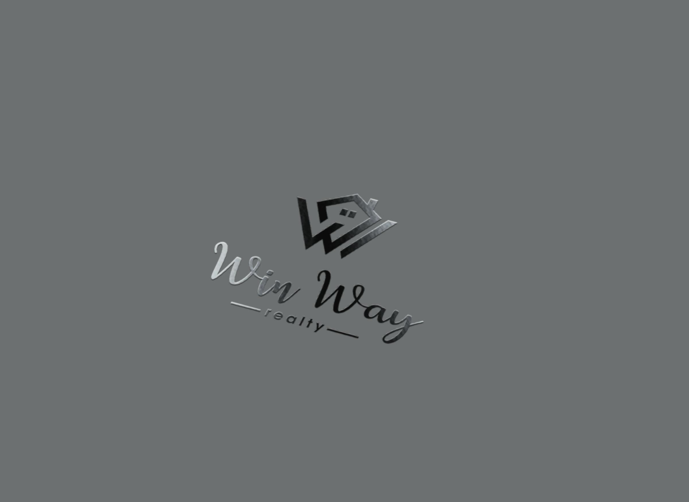 Логотип для агентства недвижимости фото f_5205aace2dcdc850.jpg