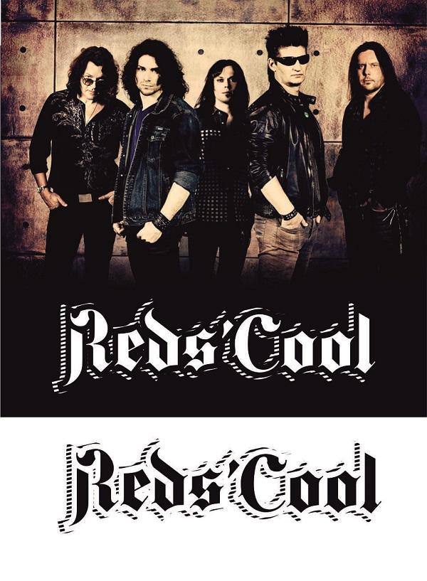 Логотип для музыкальной группы фото f_5215a4e36d7ad629.jpg
