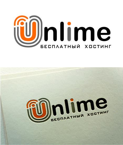 Разработка логотипа и фирменного стиля фото f_530594a6d1b81dea.jpg