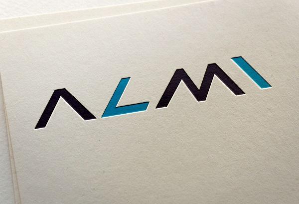 Разработка логотипа и фона фото f_593598c8d2084cd8.jpg