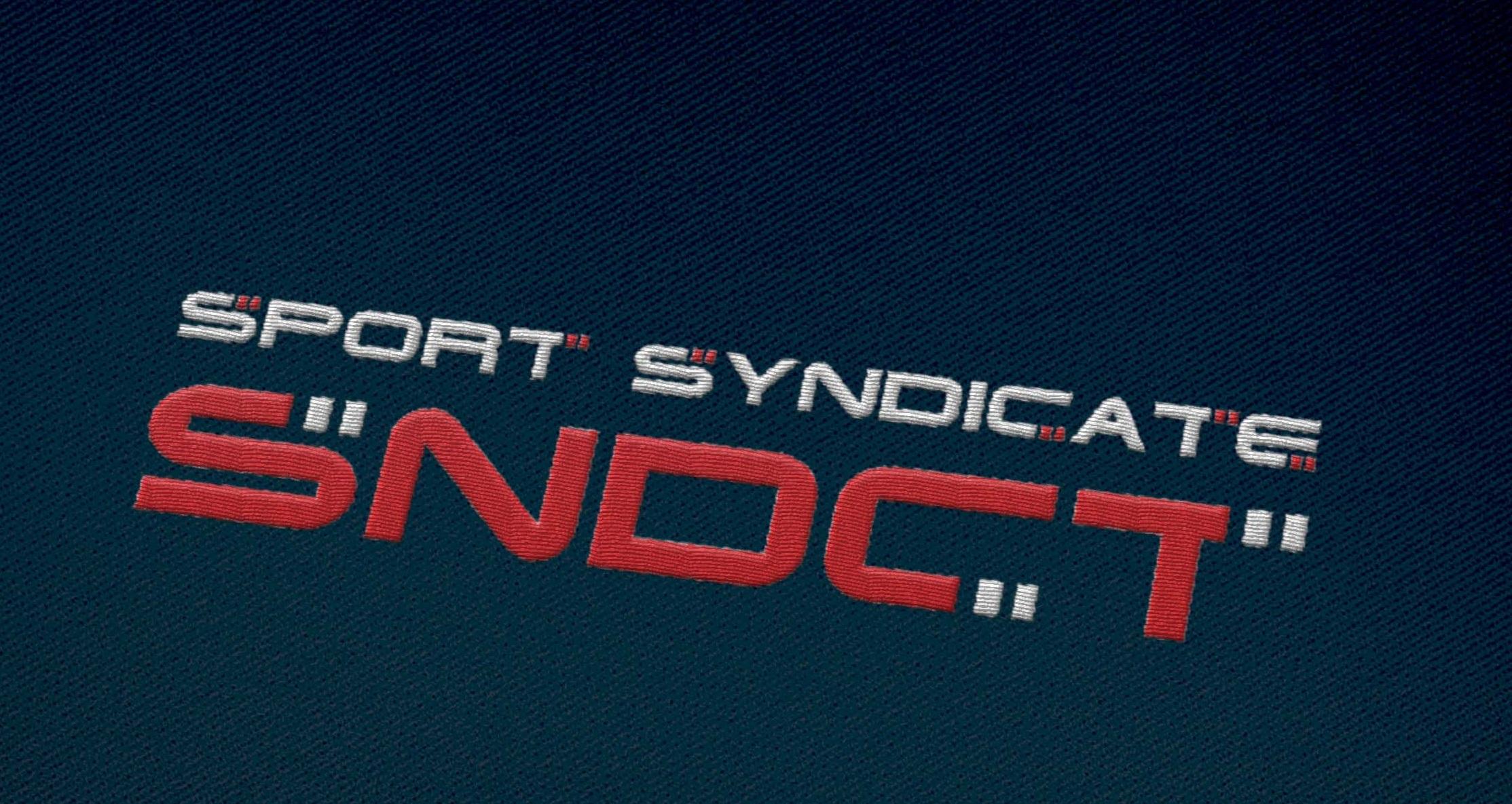 Создать логотип для сети магазинов спортивного питания фото f_6905966dc5cf13c3.jpg