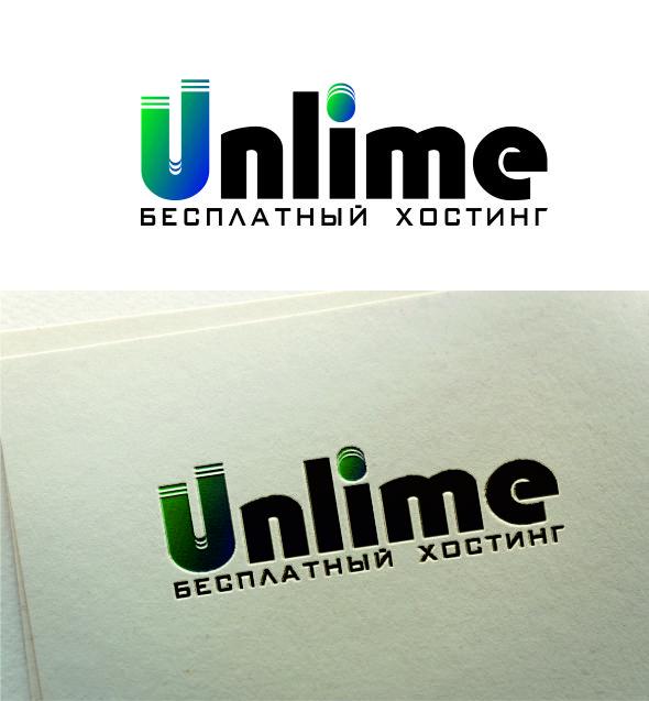 Разработка логотипа и фирменного стиля фото f_785594a5b9014e0a.jpg