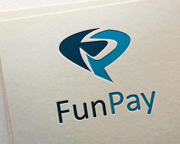 Логотип для FunPay.ru фото f_82559981c4d6c78a.jpg