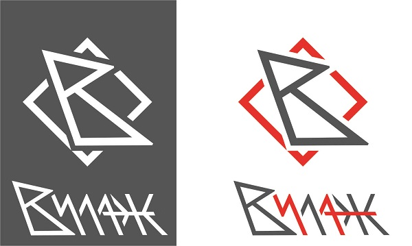 Логотип для компании по аренде спец.техники фото f_835599836516a2fa.jpg
