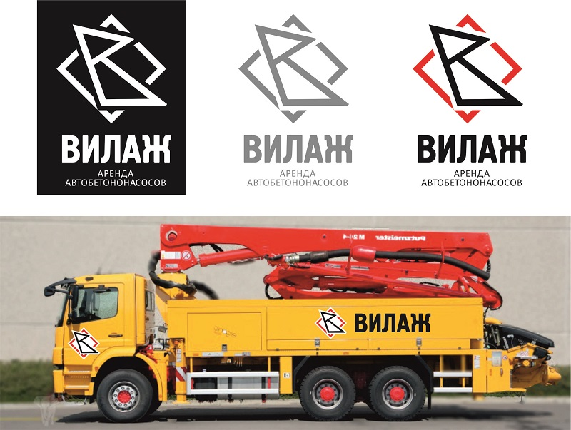 Логотип для компании по аренде спец.техники фото f_849599ae6efb29cc.jpg