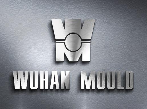 Создать логотип для фабрики пресс-форм фото f_860598d03df55421.jpg