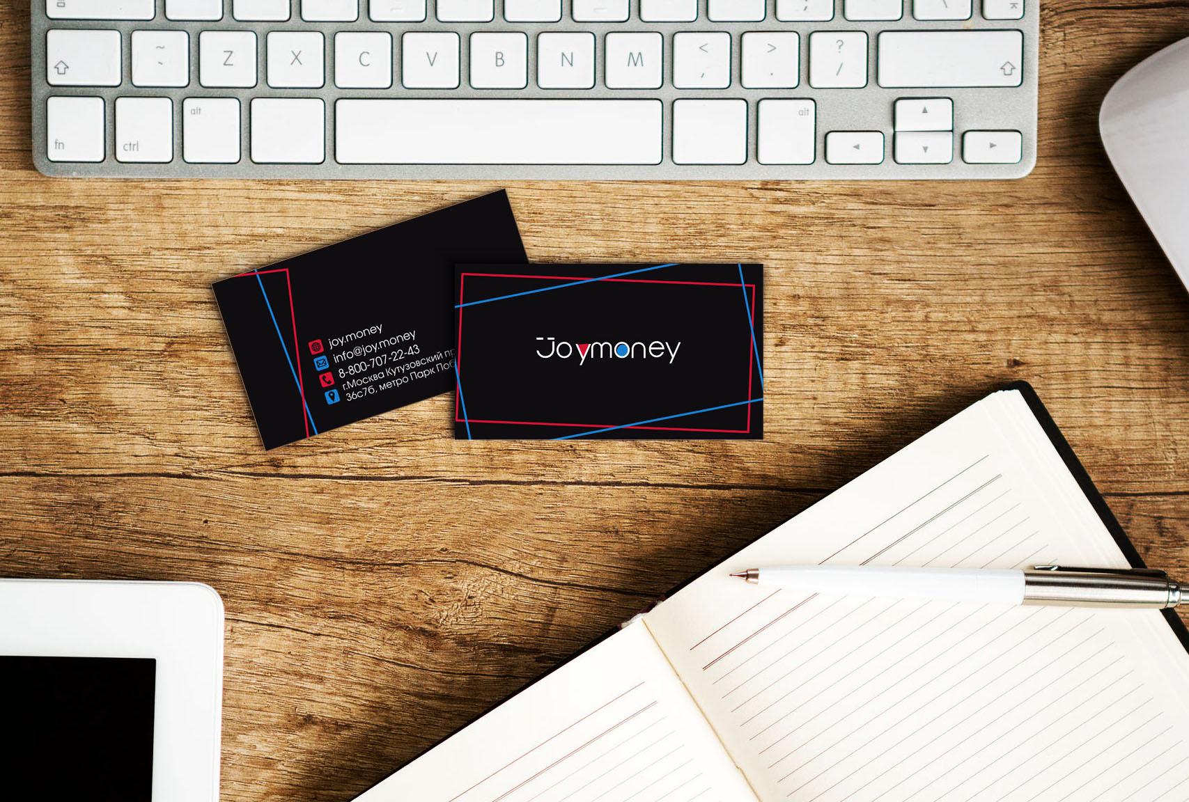 Разработать дизайн визиток фото f_8885ad344b488d44.jpg