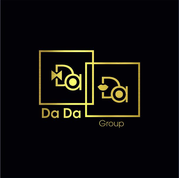 Разработка логотипа фото f_895598b2c75bb34b.jpg