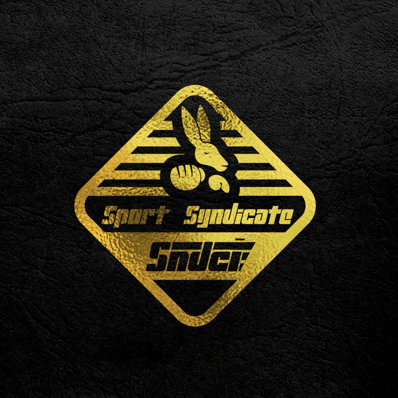 Создать логотип для сети магазинов спортивного питания фото f_93059786e83d28da.jpg