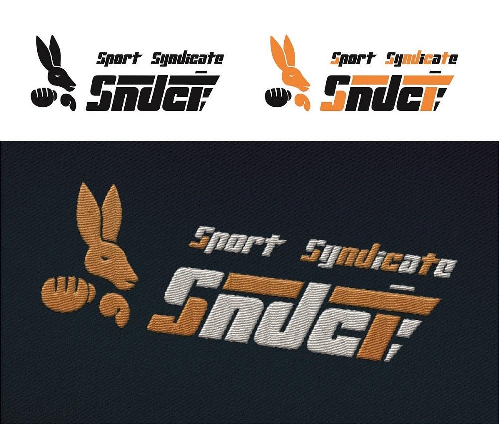 Создать логотип для сети магазинов спортивного питания фото f_9505974a7930ff13.jpg