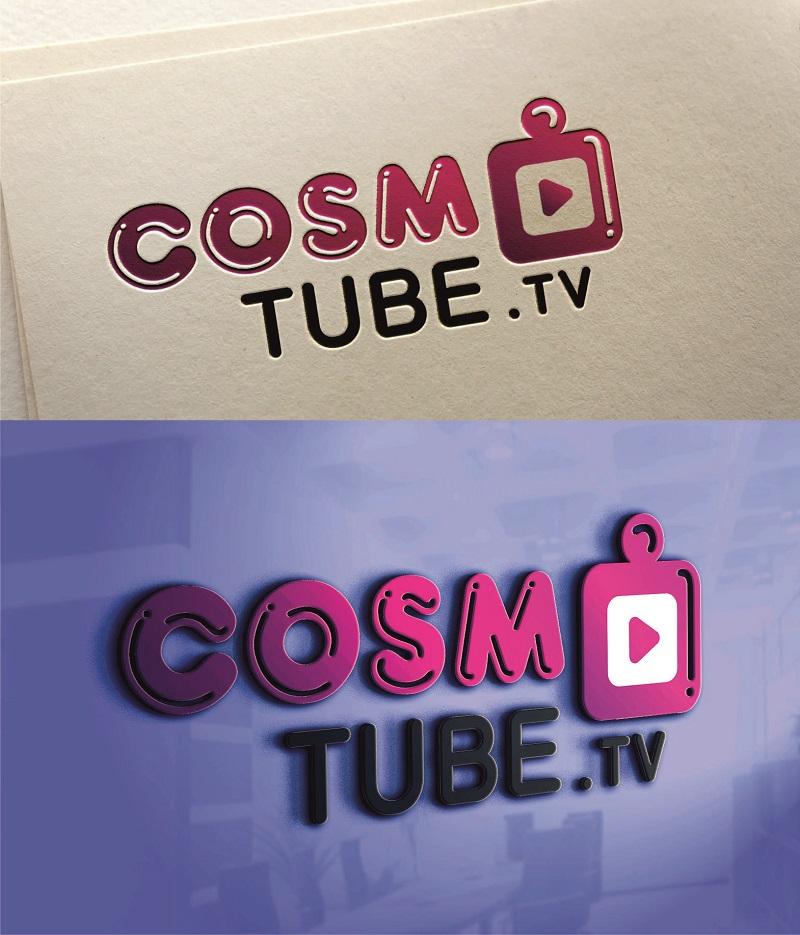Создание логотипа фото f_97459e8cad84ac0a.jpg