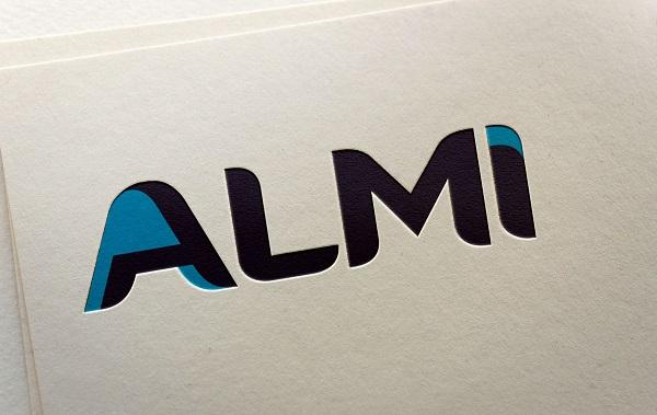Разработка логотипа и фона фото f_984598c91900efc5.jpg