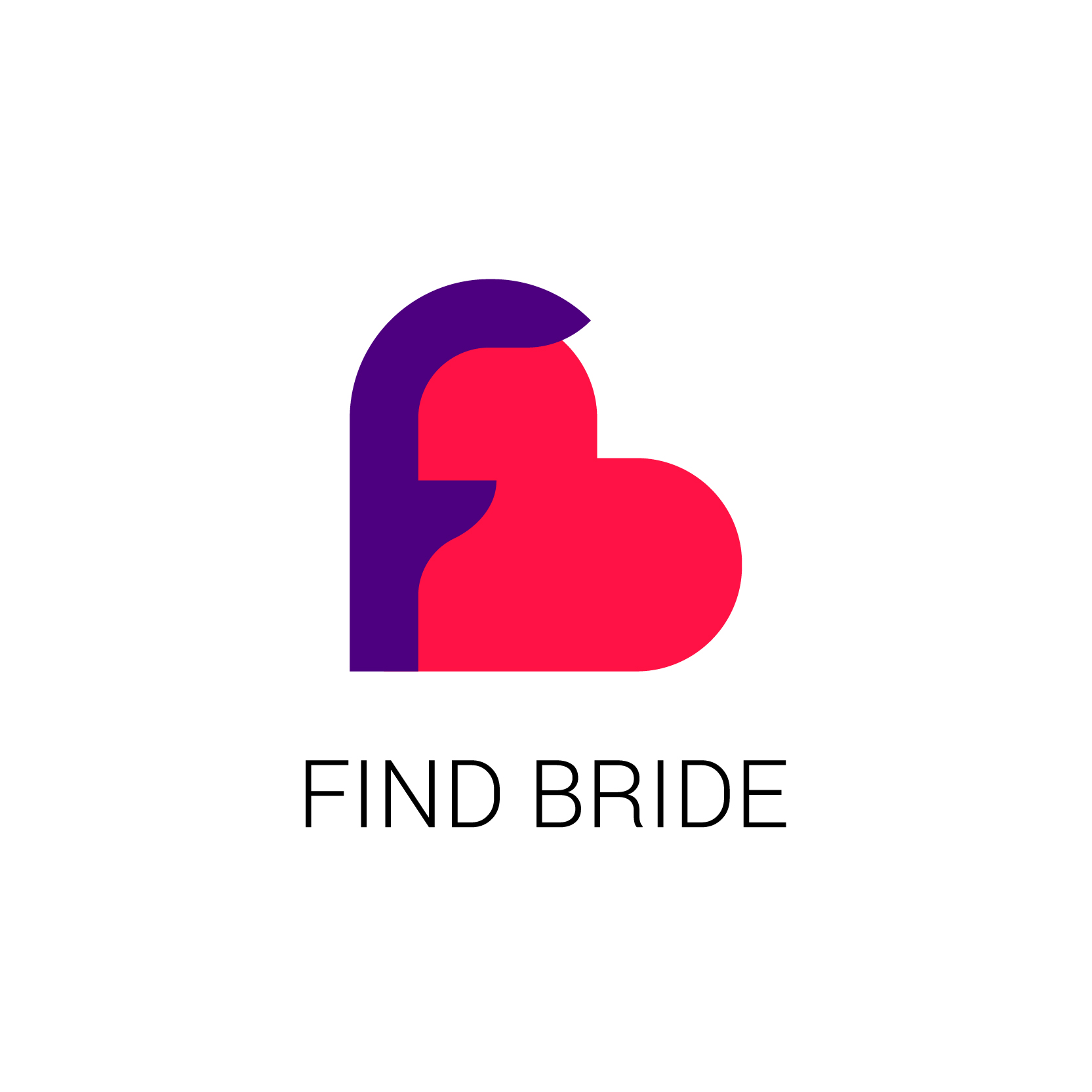 Нарисовать логотип сайта знакомств фото f_1915ace72ec3ebe8.jpg