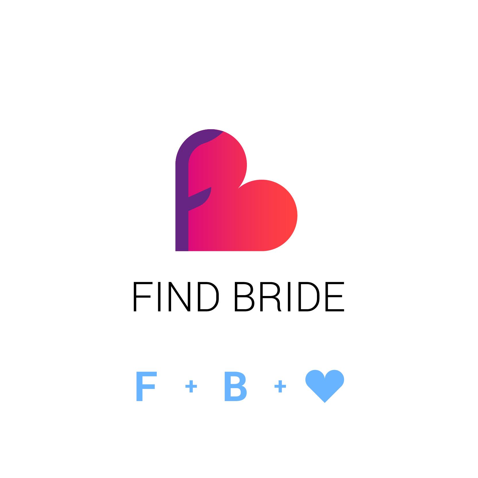 Нарисовать логотип сайта знакомств фото f_4555ace6ed68d5b4.jpg