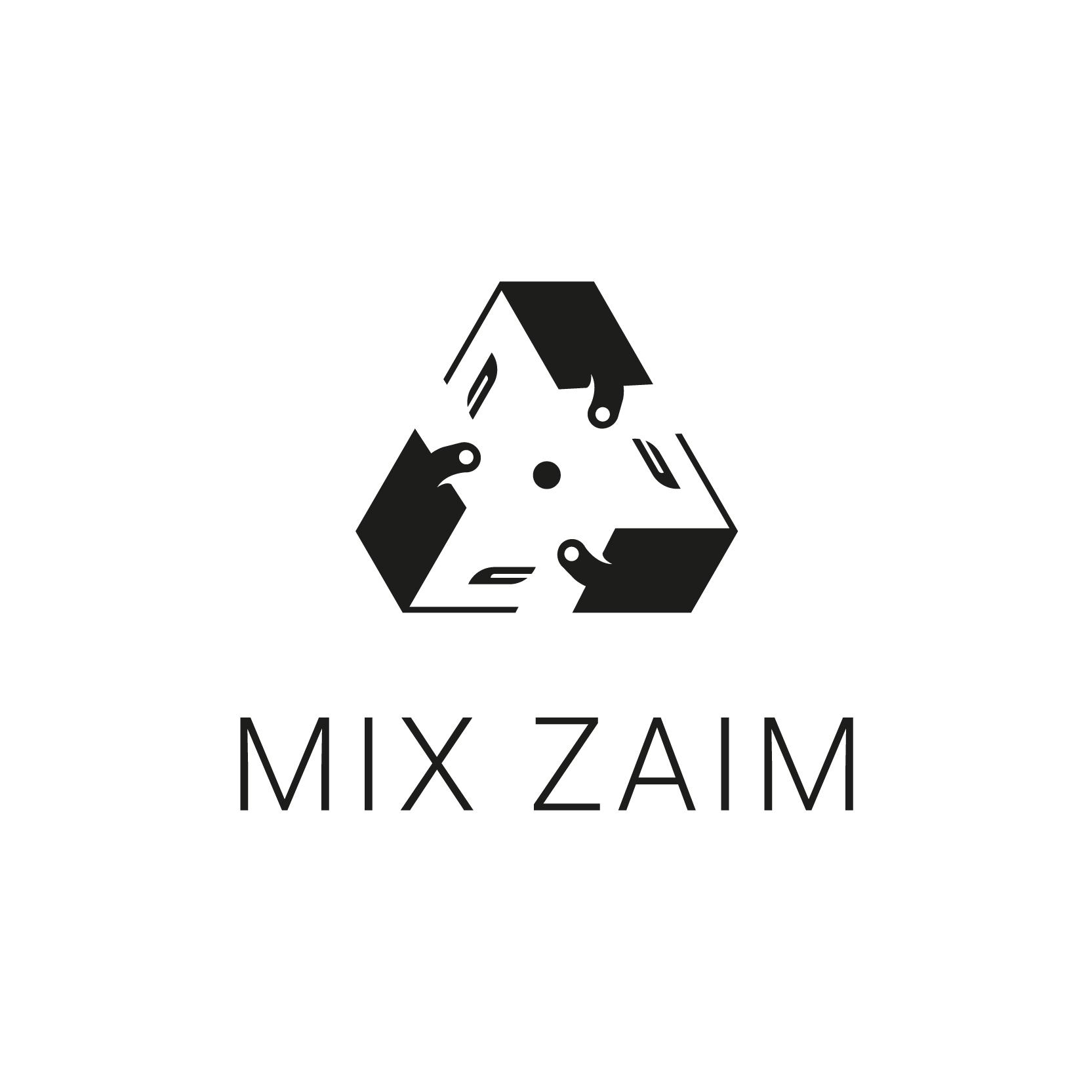Разработать логотип фото f_7525ad0a57f7d6a9.jpg