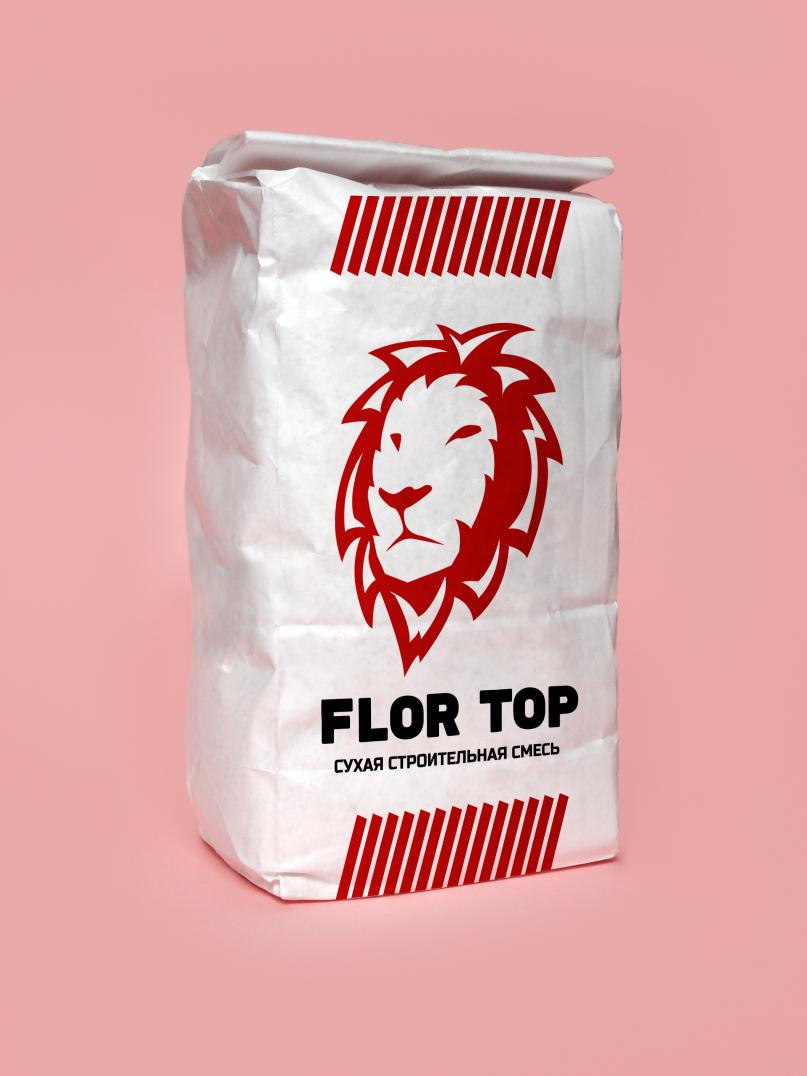 Разработка логотипа и дизайна на упаковку для сухой смеси фото f_7155d2a8360857c5.png