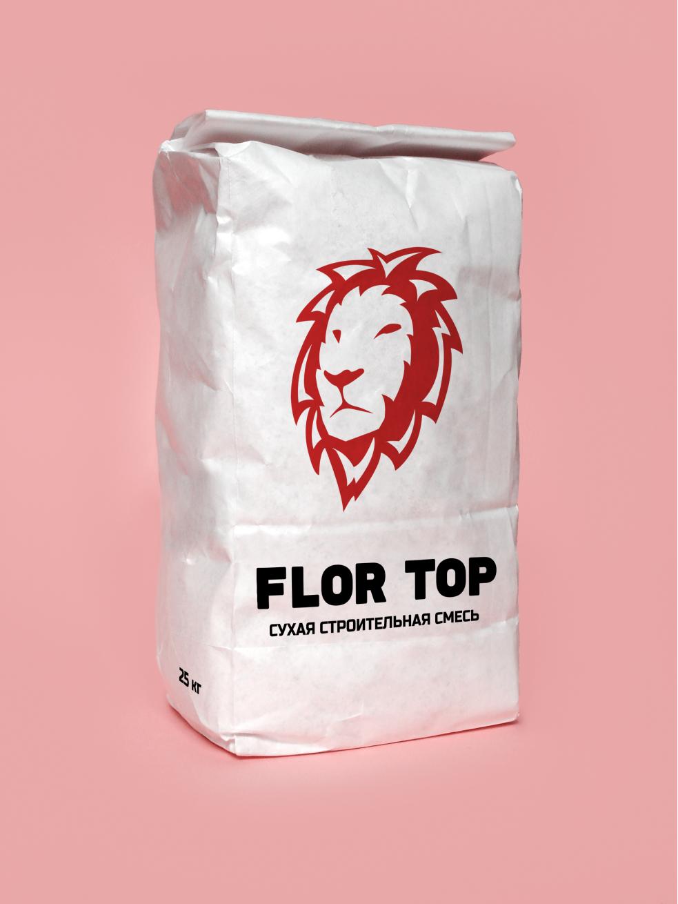 Разработка логотипа и дизайна на упаковку для сухой смеси фото f_7375d2a836c8b248.png