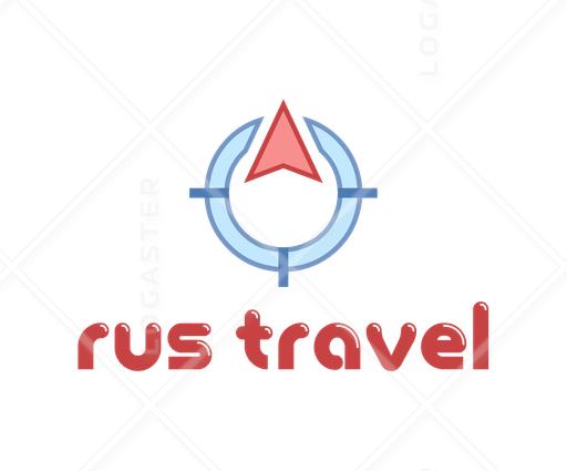 Разработка логотипа фото f_0835b3df49554749.png