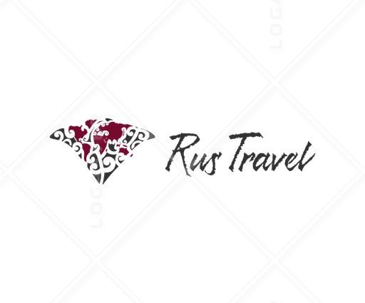 Разработка логотипа фото f_8675b4093005b190.png